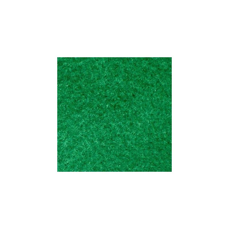 Fieltro 1mm Verde