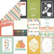 Made From Scratch - Journaling Cards