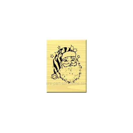 SelloPSXPapa Noel