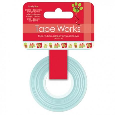 Masking Tape - GIFT