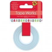 Masking Tape - PENGUIN