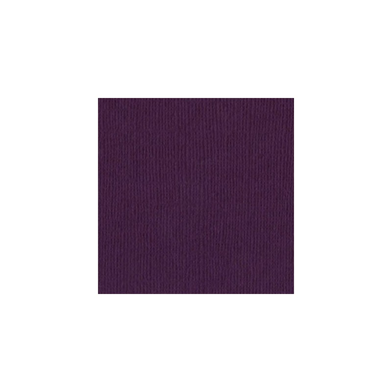 Cartulina Bazzill - Velvet