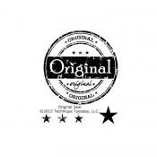 Original Clear Stamp