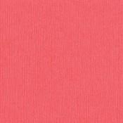 Cartulina Bazzill - Roselle
