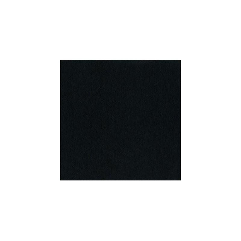 Cartulina Bazzill Classics Negro