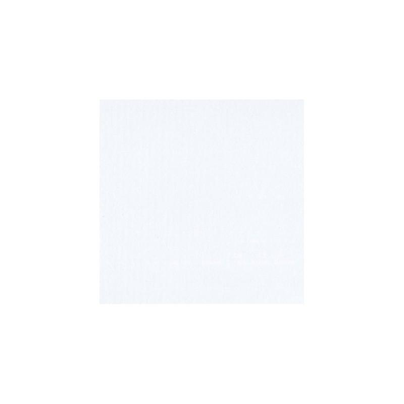 Cartulina Bazzill Classics Blanco