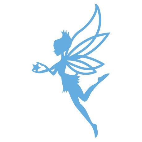 Creatables Fairy Star