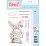 Bebunny Baby
