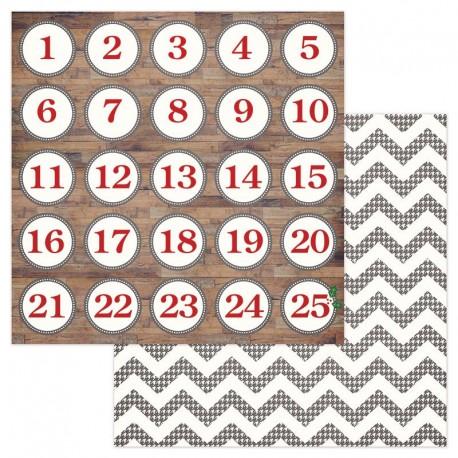 Dear Santa - Countdown