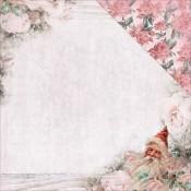 Silver Bells - Frosty
