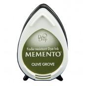 Memento Dew Drop - Olive Grove