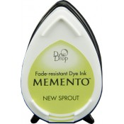 Memento Dew Drop - New Sprout