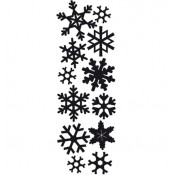 Craftables Snowflakes