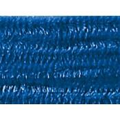 Chenillas - Azul