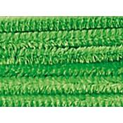 Chenillas - Verde claro