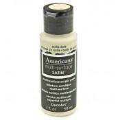 Multisurface Satins - Batido de vainilla