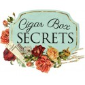 Cigar Box Secrets