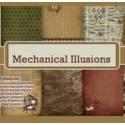 Mechanical Illusions