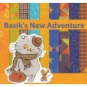 Basik's New Adventure